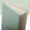 Kép 2/14 - Jegyzetfüzet - Csomag 4DB