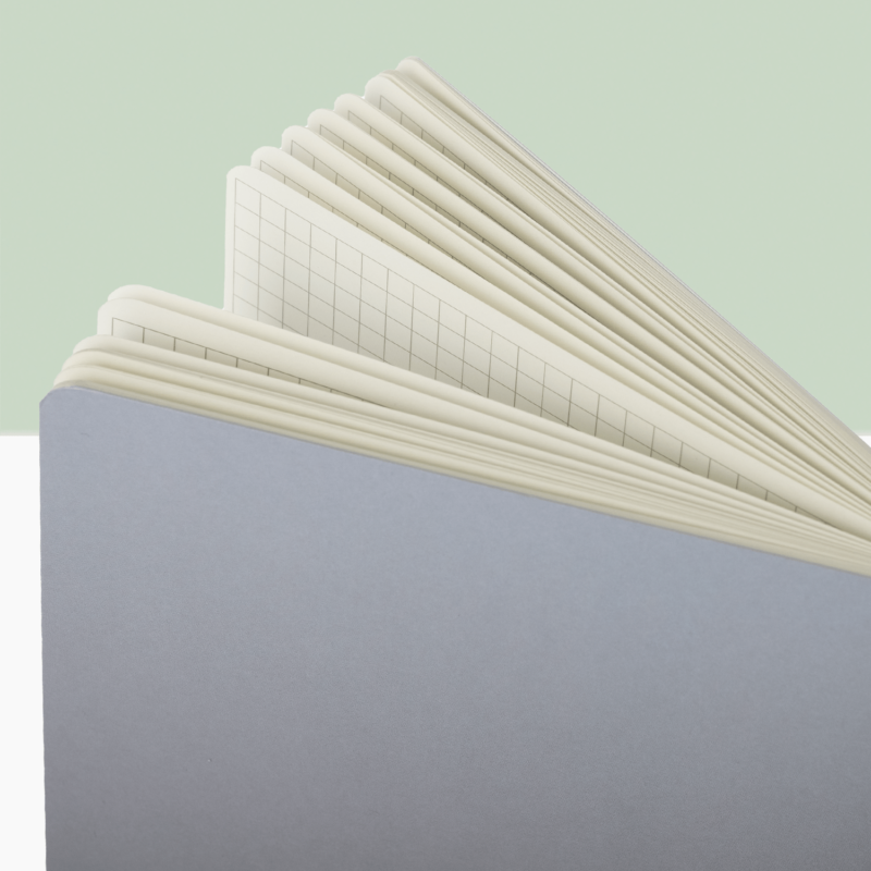 Jegyzetfüzet - Csomag 4DB